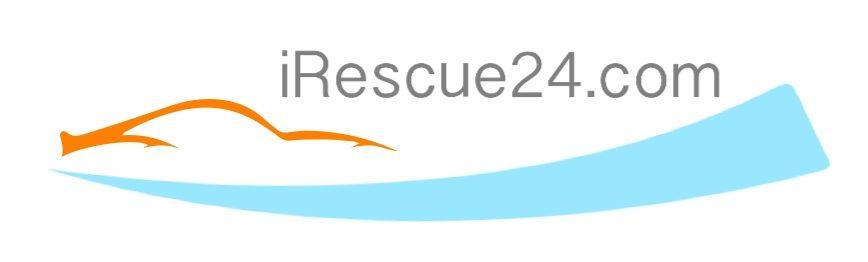 irescue24.com